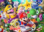 Wahoo, It's a Mario Party 9 Trailer