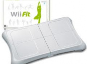 Wii Balance Board Enters Record Books