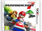 3DS Software Struggles in UK Charts