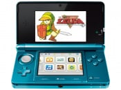 Analyst Claims eShop Made $11 Million in 2011