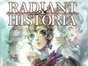 Atlus Reprints Radiant Historia, Due Next Month