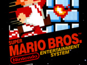 Can You Complete Super Mario Bros. In Under Five Minutes?