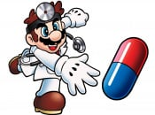 Dr. Mario and Toki Tori Join the 3DS VC This Year