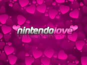 Nintendo Characters Looking for Love