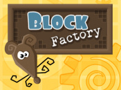 Block Factory (3DS eShop)