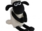 First Shaun the Sheep Episodes Due Next Month