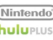 Hulu Plus Arrives on Wii