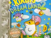 Kirby's Dream Land 2 On the Way to Japanese eShop