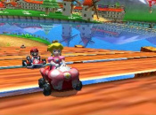 Mario Kart 7 Mobile App Makes Kart Combos Clearer