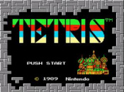 New York Gamer Breaks Tetris Record