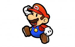 Nintendo Life - 2012