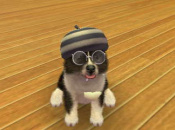 Nintendogs + Cats Demo Hits Europe on Thursday