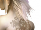 Pandora's Tower to Get Limited Edition Release