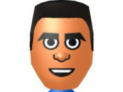 Reggie Also Presenting Nintendo Direct Tomorrow