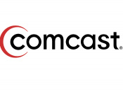 Nintendo Courting Comcast for Wii U