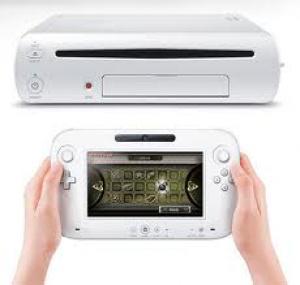 Will Wii U follow the Achievements/Trophies trend?
