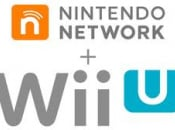Wii U and the Future of the Online Pass