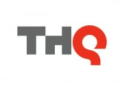 THQ Could Lose Stock Market Listing