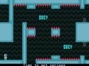 VVVVVV Flip Fix Submitted to Nintendo