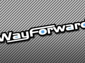 "WayForward: ""eShop a Major Part of Our Plan"""