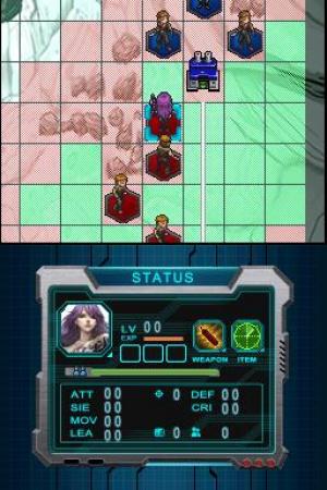 Castle Conqueror Heroes 2