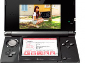 3D Beauty Clock Timing a Release on 3DS in Japan
