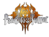 A New Pandora's Tower Trailer Is Here
