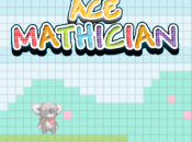 Could It Be Magic? First Ace Mathician Trailer Arrives