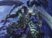 "Darksiders II Creative Director: ""Don't Compare It to Zelda"""