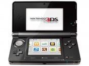 How 3DS Brings a New Dimension to the DS Family