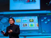The Mistakes of the 3DS Launch