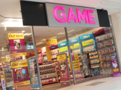 GAME Enters Administration, Closes 277 Stores