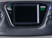 Game Gear Hits North American eShop on 15th March