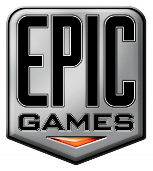 Will Epic Games appear on Wii U?