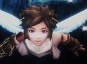 Kid Icarus 3D Anime Hits North America This Week
