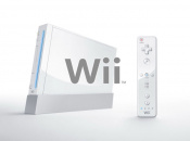 Nintendo UK Pushes Wii RPGs with New Trailer