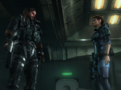 Resident Evil Revelations Almost Had Campaign Co-Op
