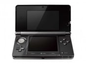 Let's Talk About a Year of 3DS