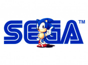 SEGA to Cancel Games, Focus on Existing IP
