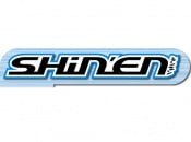 Shin'en Licensed to Develop for Wii U