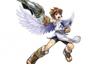 This Is Your Kid Icarus: Uprising Weapons Bible