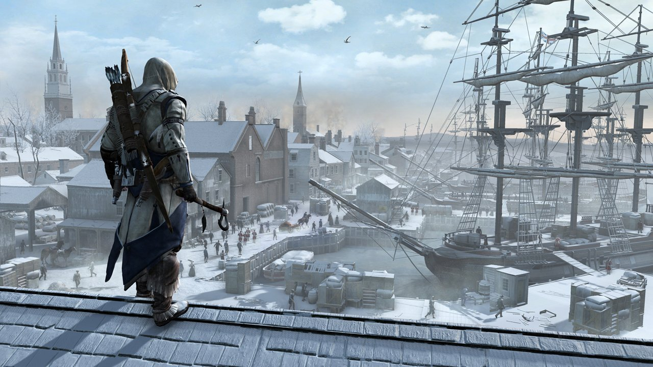 http://images.nintendolife.com/news/2012/03/ubisoft_fills_in_assassins_creed_iii_wii_u_details/attachment/0/large.jpg