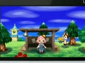Animal Crossing Tobidase Reaches Japan This Fall