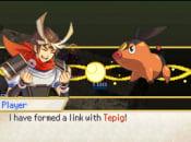 Australia Rates Pokémon + Nobunaga's Ambition