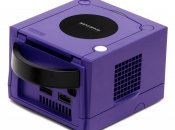 Check Out This Fan-Made Portable GameCube