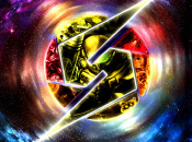 Fan Collective Planning Metroid Music Release
