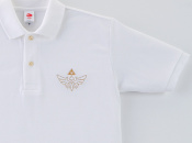 Japan Gets Customisable Club Nintendo Polo Shirts