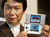 "Miyamoto: ""Angry Birds Would Have Been Better on DS"""