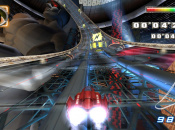 "Miyamoto: ""F-Zero Could Work on Wii U"""