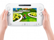 Miyamoto to Show Wii U Mario at E3
